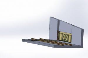 portail-jppr-rail-3d-2