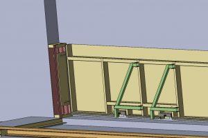 portail-jppr-rail-3d-4