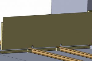 portail-jppr-rail-3d-6