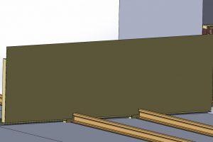 portail-jppr-rail-3d-7