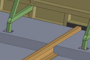 portail-jppr-rail-3d-9