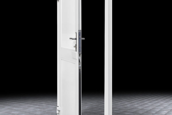 dvere antipo III