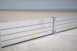 Chantier Dunkerque